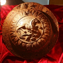 Griphon_UMBO_Shield_IMG_7433