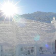 ice-church-balea-lake-romania-620x330