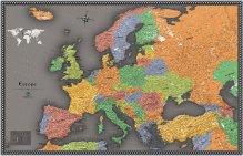 europe_6